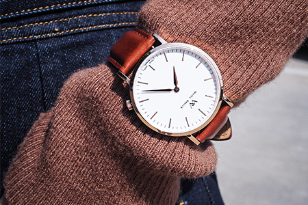 Classic Paris R | 36mm