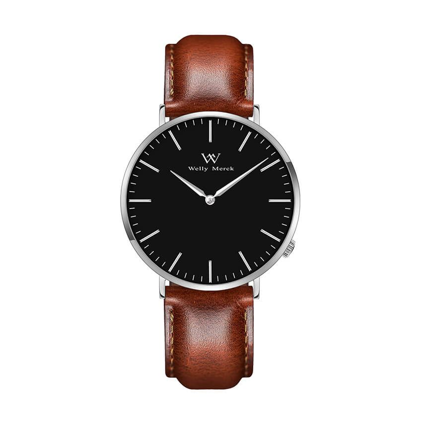 Classic Paris S | 36 mm